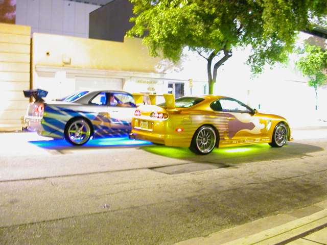 Mazda Rx-7{Dom}. 7b.jpg. Toyota Supra vs Nissan Skyline